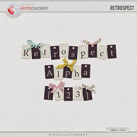 kb-RetrospectAlpha-6