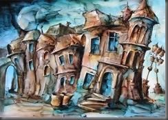 Jozsef Tutto-Landscape-08