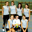 volley rsg2 070.jpg