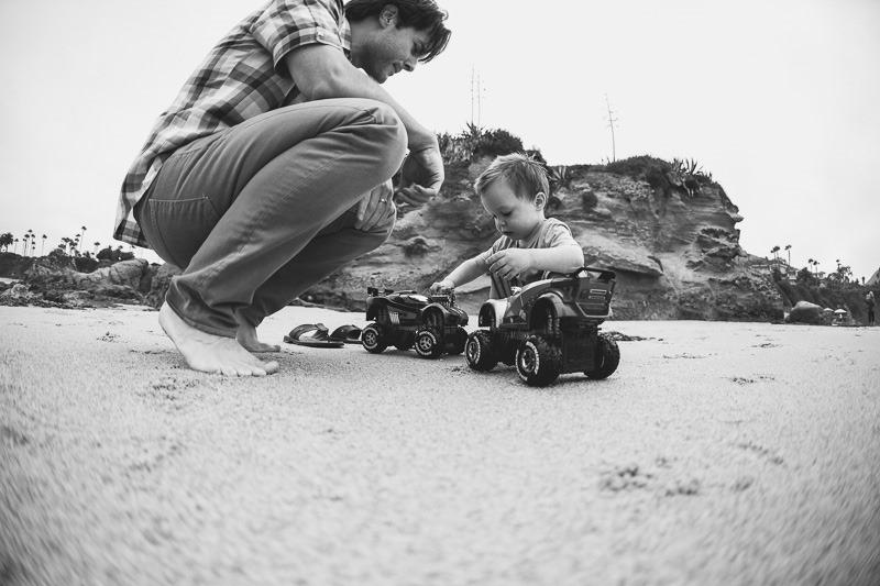 laguna beach family lifestyle photography-21