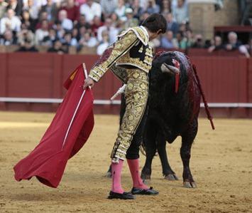 2012-04-21 Castella (Juan Carlos Muñoz)