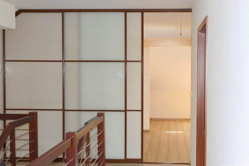 Drzwi przejsciowe 1.jpg