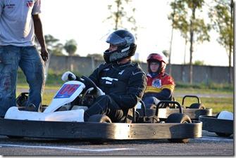 III etapa III Campeonato Clube Amigos do Kart (100)