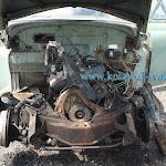 DeSoto-remont na motor.jpg