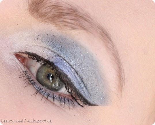 CinderellaBlogparade4
