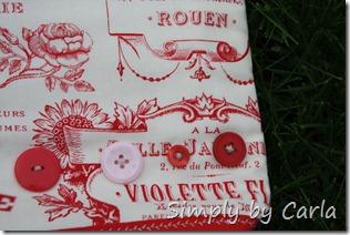 Christmas presents 2011 023