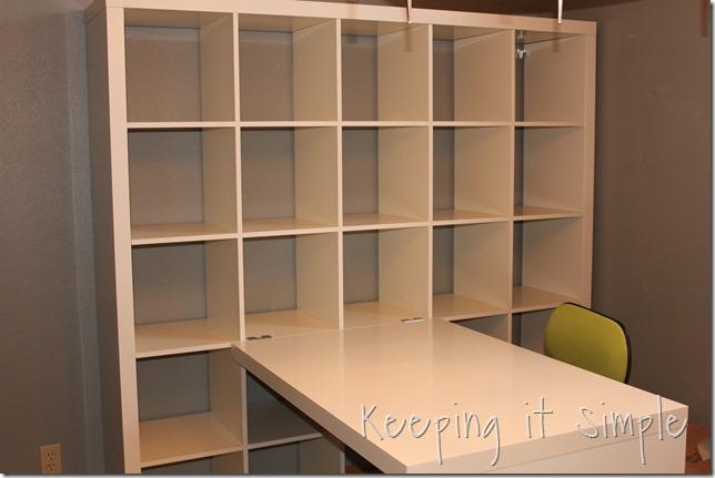 craft room redo (1)