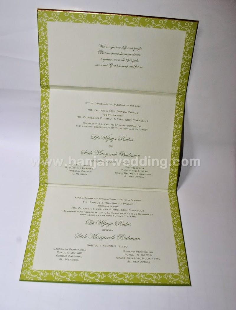 undangan pernikahan unik elegan banjarwedding_30.jpg