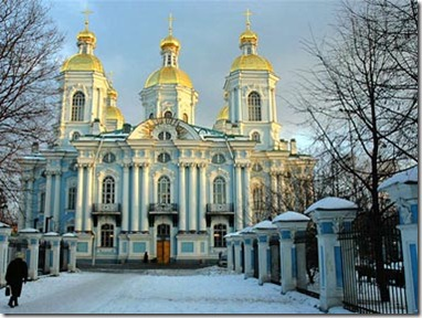 ru-saint-petersburg-02-380x285-st-nicolas-cathedral