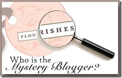 Mystery Blogger Graphic_thumb[1]