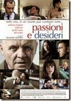 Passioni e Desideri