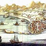 Il y a 350 ans, les Jijeliens chassaient le duc de Beaufort et ses troupes d'Algérie
