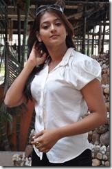varsha-ashwathi-cute-stills