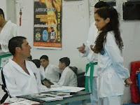Examen Dic 2012 -231.jpg