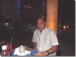 Last Call Bazar (75)