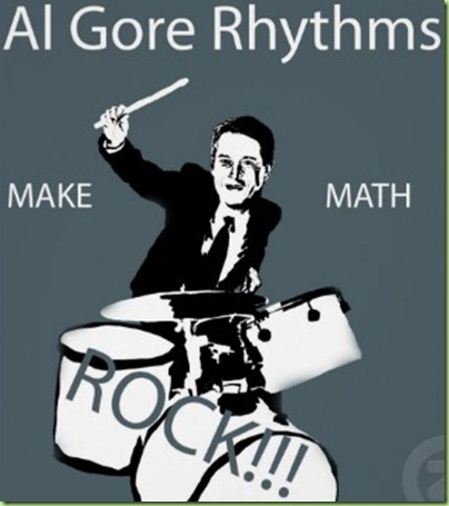 al_gore_rhythms_poster-rd08f4f3aa2b9479ea6a7809840b458f0_a2hk_400_thumb[7]