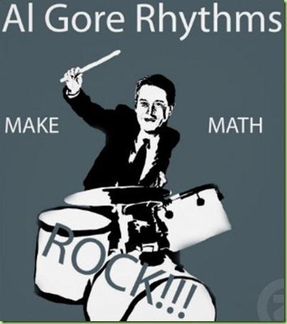 al_gore_rhythms_poster-rd08f4f3aa2b9479ea6a7809840b458f0_a2hk_400_thumb[7]