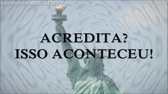 ACREDITA ISSO ACONTECEU 2015.0