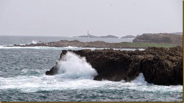 Menorca - 110