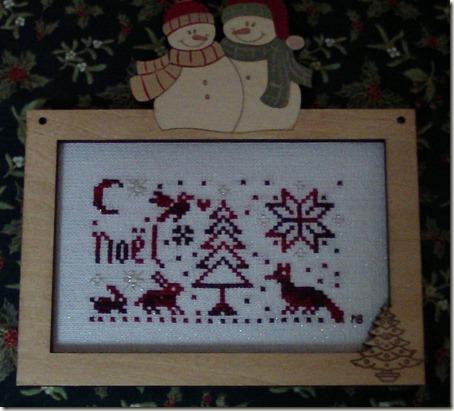 Copie de C'est Noël 21-12-2012 12-08-59