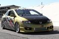 SEMA-2012-Cars-165