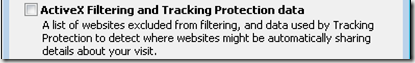activex-filtering-and-tracking-protection