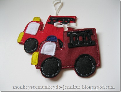 fire truck ornament (15)