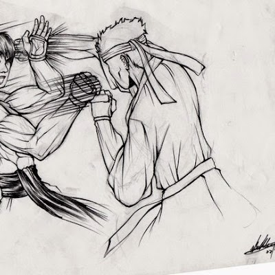 Kyokushin_Vs_Wing_Chun_by_ZWR.jpg