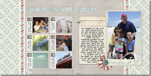 Page 4 Sights Sounds