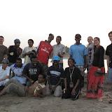 Kharthoum - Aprem plage (30).JPG