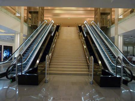 Doha Airport Premium Terminal