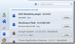 avg-sitesafety-plugin