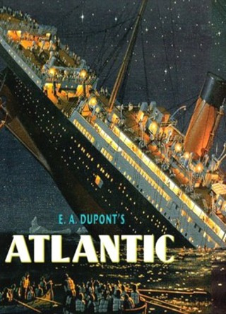 Atlantic 1929 2