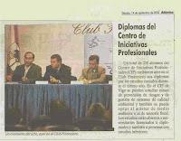 Diplomas_del_Centro_de_Iniciativas_Profesionales.jpg