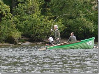 MH Pooley Bridge Lakes 053