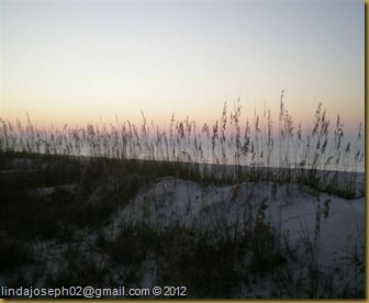Copy (2) of GulfShores10.13.2012.2 001