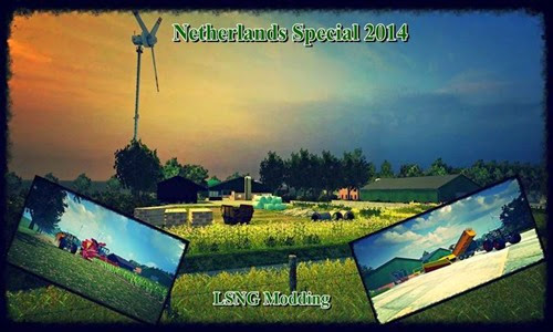 netherlands-special-2014-fs2013