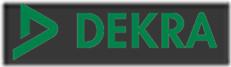 dekra_png2