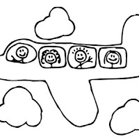 airplane1bnw.jpg