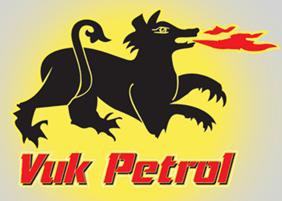 Vuk Petrol