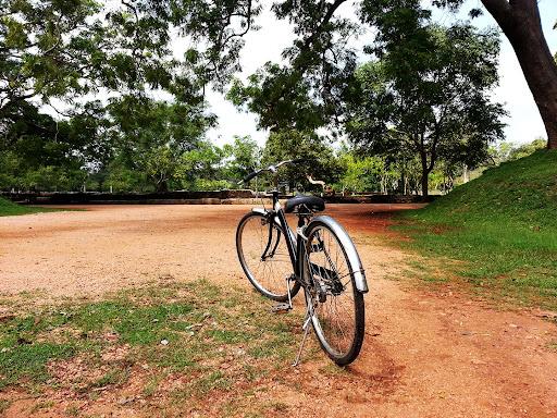 Anuradhapura 1.jpg