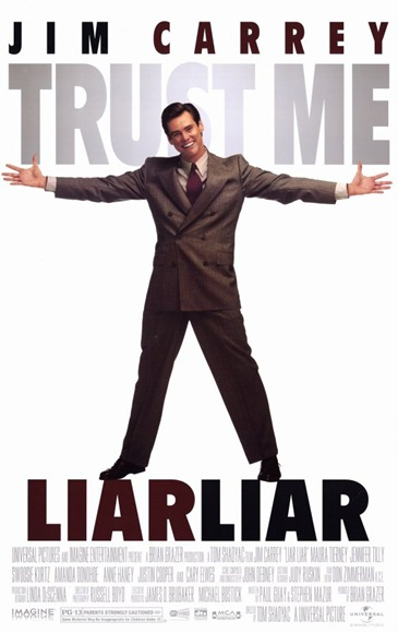 liar-liar-movie-poster-1997-1020189484