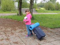 20140504_wiwoe_wochenendlager_sca_134403_woe.JPG