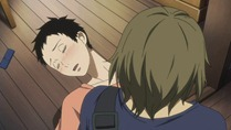 [HorribleSubs] Natsuyuki Rendezvous - 02 [720p].mkv_snapshot_20.20_[2012.07.12_14.36.28]