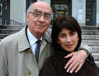 Jose Saramago-02