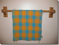 towel_reverse_side after_hemming