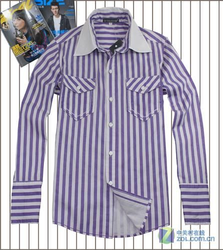shirts chanel shirts louis vuitton shirts versace shirts fendi shirts