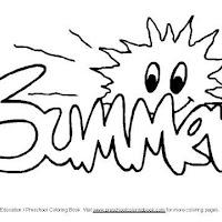 summer word.jpg