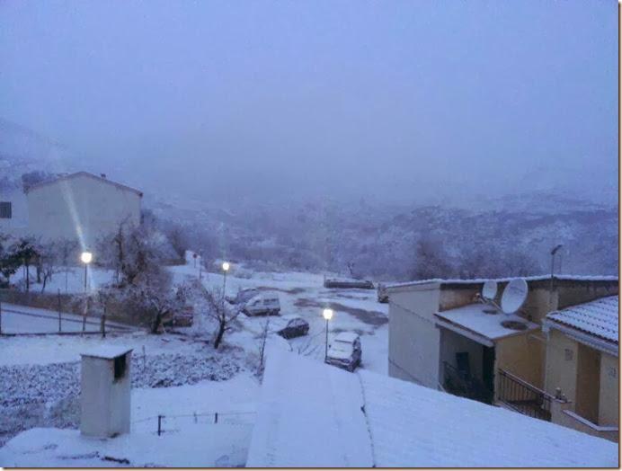 BACARESNEVADA_23_01_2014