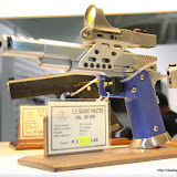 defense and sporting arms show - gun show philippines (66).JPG